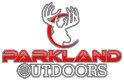 Parkland Outdoors Logo